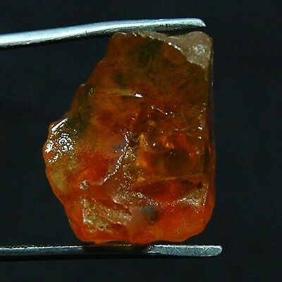 15.25 CT Natural Ethiopian Welo Opal Rock Rough S-20X16X11MM On Gems_Beads_India