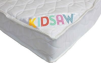 Kidsaw Pocket Sprung Junior Mattress
