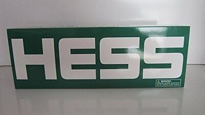 2014 Hess Collectors Edition Truck Limited#edition- Nice!! Rare