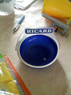sucrier ricard (( occasion ))