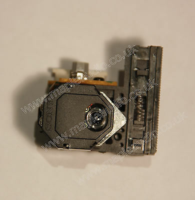 Pioneer PDR-W839 Laser Assy - For the 3 CD Playback mech - Brand new spare part