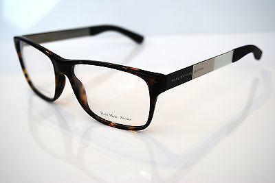 Marc Jacobs MMJ593 6WT Mens Ladies Square Designer Glasses