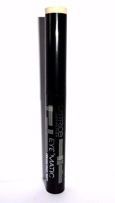Catrice EYE'MATIC Eyepowder Pen, Lidschattenstift