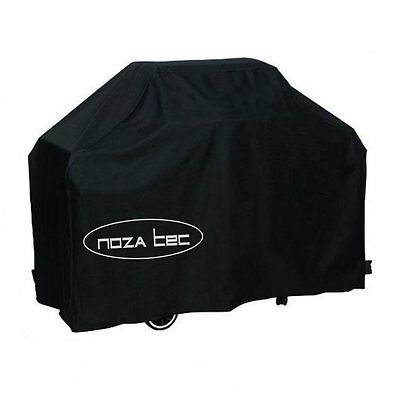 Large Barbecue Cover Outdoor BBQ Grill Protector Waterproof Garden Patio Yard