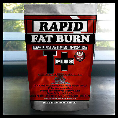 T6-Fat-Burners-Weight Loss-Pills-Diet Strong-Slimming Tablets Buy 2 Get 1 Fre