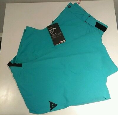 dainese tech carve d dry pants New mens 4xl. snowboard or ski save ££