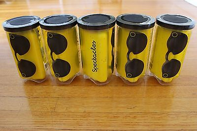Snapchat Spectacles, Black, Brand New Unopened & Sealed - In Hand in the UK