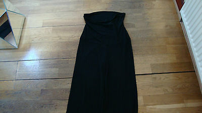 Ladies maternity trousers sz 8 by Next