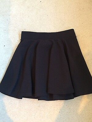 Girls skirt New Look  age 10-11 years
