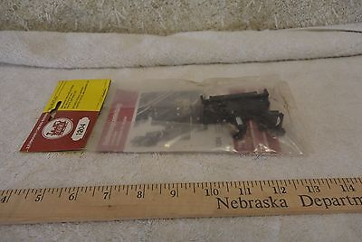 Vintage Train G Scale LGB 1204 Light Signal Switch New in box 0920