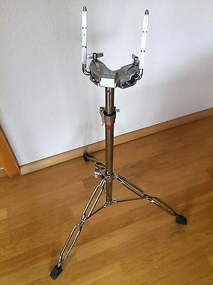 Tama Titan 6899T Double Tom Stand, Tomständer