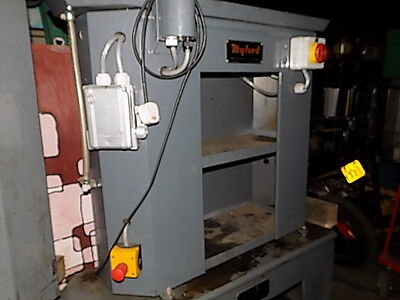 Myford Super 7 Ml7 Long And Short Bed Cabinets Green Or Grey Lathe Base
