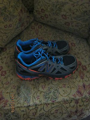 New Balance 610 V3 Size 5 Trainers Very Good Condition
