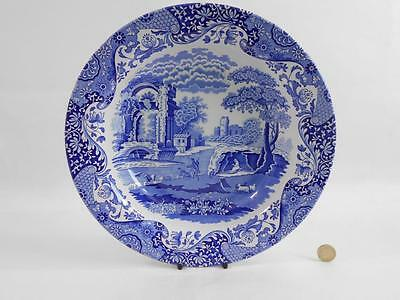 Spode,Italian Pattern,Large Bowl.