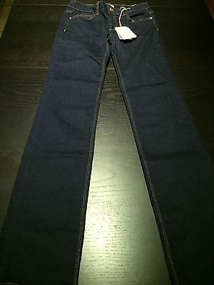 Jeans PULL&BEAR fille taille 36 NEUF !