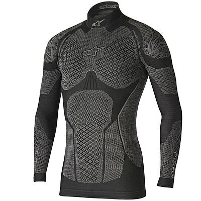 Alpinestars | Ride Tech Top Long Sleeve Winter