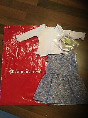 ������American Girl doll outfits������ Brand New ������