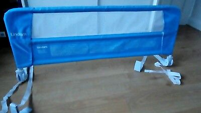 childs bedguard