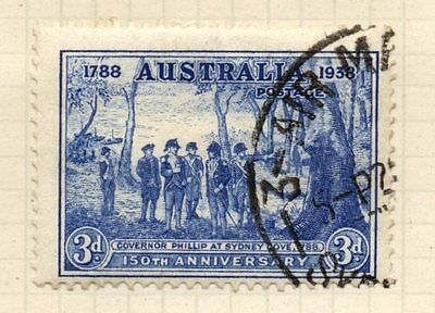 Collection of Stamps from Australia
