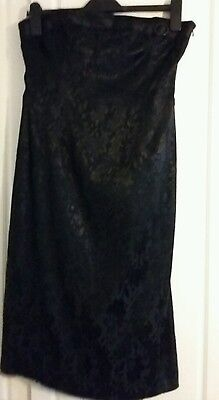 wedding outfit size 12 coast