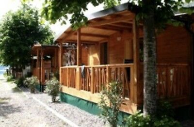 3 Chalets In Italy near Lake Lugano for sale