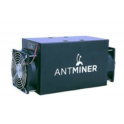 24 Hour 450 GH/s SHA256 Antminer S3 Mining Contract Bitcoin, others..