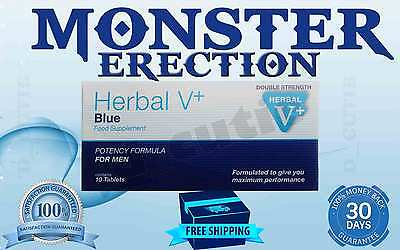200Mg High Strength Blue Sex Tablets Fast Acting Free Delivery Strongest X 10