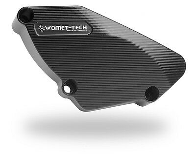 WOMET-TECH Honda CBR1000 RR Engine / Stator Cover Protector (par w/ GB Racing)