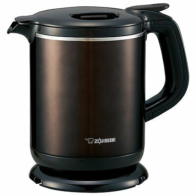 Zojirushi Electric Kettle 800ml 1 hour with 90 °C warming function CK-AW08