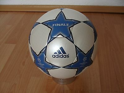 Adidas Finale 5 OMB UEFA Champions League Matchball 2005/2006