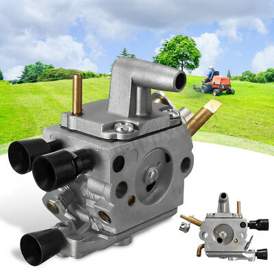 CARBURETTOR For STIHL FS400 FS450 FS480 TRIMMER STRIMMER BRUSH CUTTER ZAMA CARB