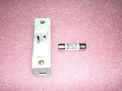 FATO GB13539-92 Fuse Block with RT14-20 Fuses