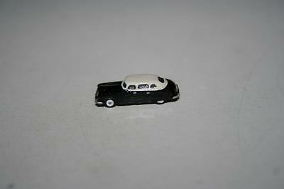 Spur Z 1:220 Kleinserie: Chevrolet Corvair, ohne Verpackung