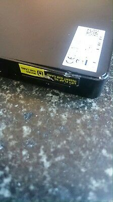Ee Wifi Dongle 4G Wireless Internet Router Connection Pay As You Go