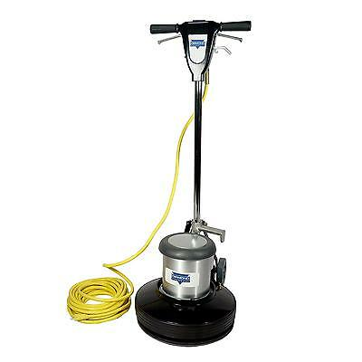 "Diamond Products Icon F20 20"" Low-Speed Buffer"