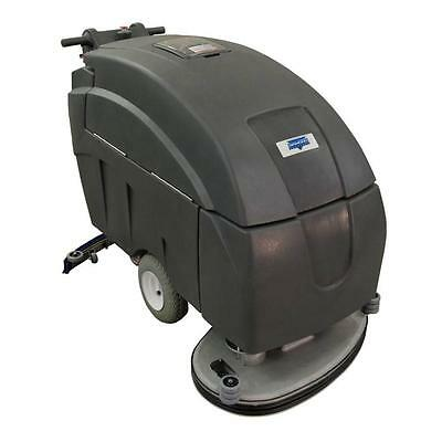 "Diamond Products Crown GS32 32"" Auto Scrubber"