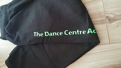 Mens Dance Centre AcademyJoggers