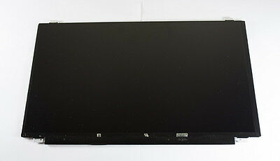Dalle Ecran LCD LED Display LG LP156WF4 SP L2 15.6 15,6 FHD 1920 x 1080