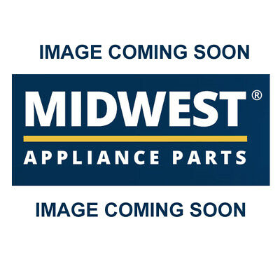 White-Rodgers Lead Assembly For 21D18-14 OEM F115-0087