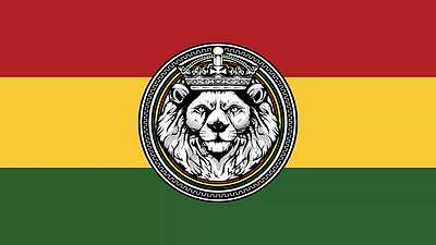 29 Dub Reggae Lps Entire Collection On 1 Dvd