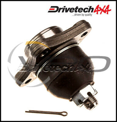 Mitsubishi Pajero Np 3.2L 4M41 Drivetech 4X4 Front Left/right Upper Ball Joint