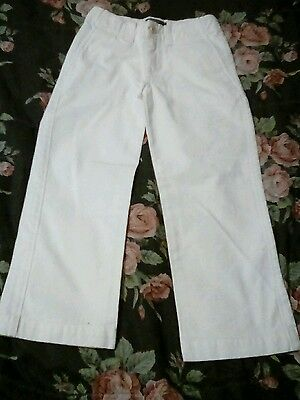 Girls Polo jeans 4