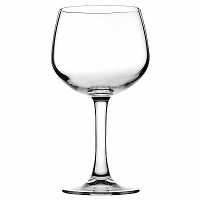 Imperial Plus Red Wine Glasses 13oz / 370ml - Case of 24 - Utopia Wine Goblets