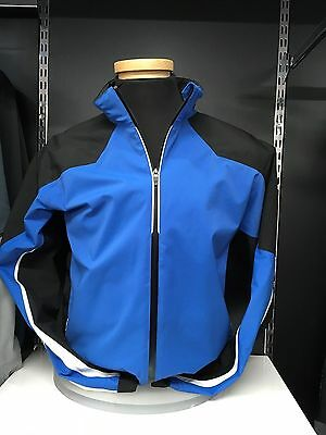 Galvin Green Arrow Jacket - Large