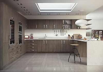 Kitchen & Bedroom Refurbishment Business for sale trading over 10 years.
