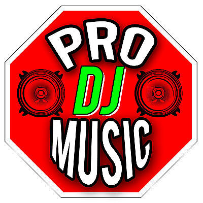 Amazing Professional Dj Music Library And Remix Collection  Now 256Gb!! Updated