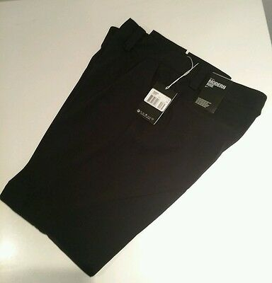 Nike womans golf modern rise trousers. New size 12. tour performance