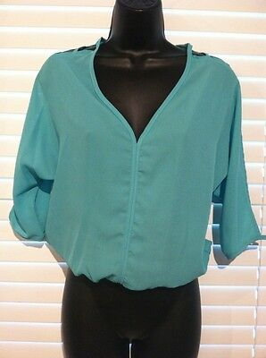Women's Wholesale Tops  Cold Shoulder Lot Of 10 New Tops 2 Styles Boutique Stock