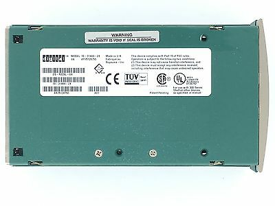 DEC DIGITAL DS-RZ29L-VA 4.3 GB SCSI-3 Ultra2 8-bit Hard Drive 70-31499-24