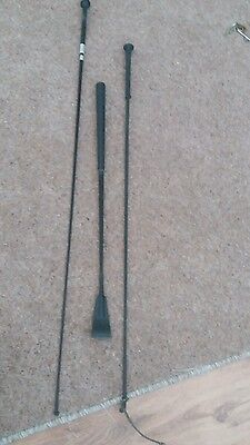 vintage riding crop / whips ?